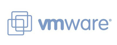 vmwarelogo.jpg
